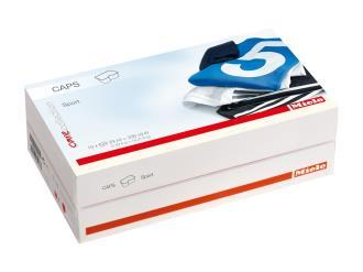 53942_Caps Capi Sport