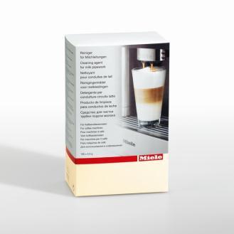 71494_Detergente per circuito latte_P3
