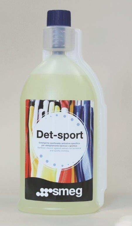 DET-SPORT