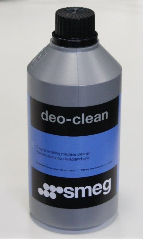 DEO-CLEAN