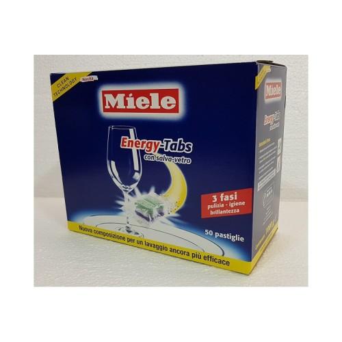 energy-tabs-miele-detersivo-in-pastiglie-per-lavastoviglie-c037104
