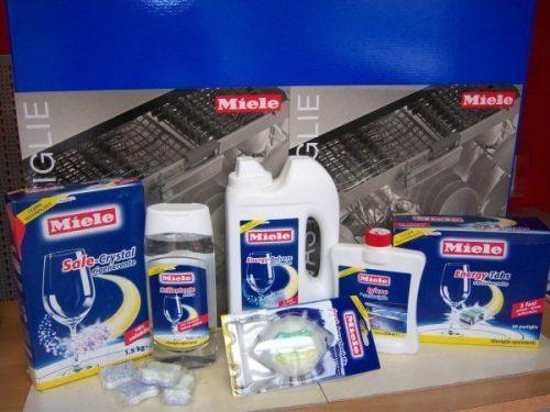 elettrodomestici-cataeg-brescia-015-610w